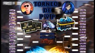 🔥 AVISO IMPORTANTE SOBRE EL TORNEO DE THE DANY 95 Y BEATBOX FIRE | FREE FIRE💥🔫