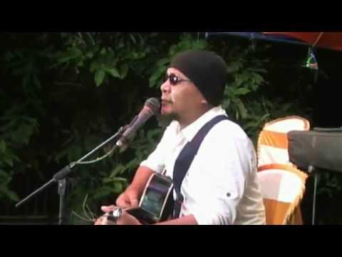 SEBUJUR BANGKAI (COVER RHOMA IRAMA) -  SOLO ACCOUSTIC EKO SUKARNO LIVE PATROL 21-4-2018