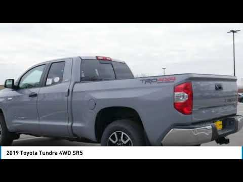 2019 Toyota Tundra 4WD Golden Valley,Minneapolis,Bloomington,MN 190336