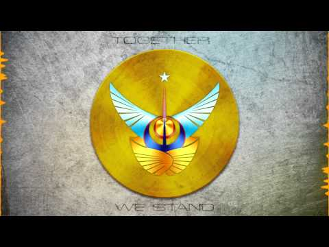 3SPIRIT - Alliance