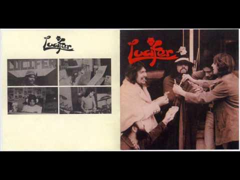 Lucifer- Sixteen (1970)