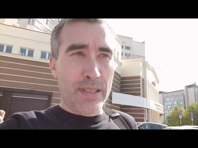 Олег Селифанов о первой завершенной сделке в проекте с инвесторами!💰