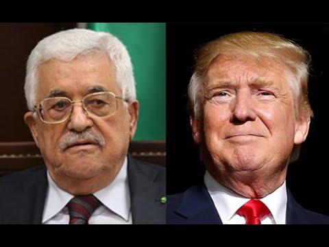 IPS decides not to release Hamas prisoner for political leverage, Israel arrests 15 i... Israel News