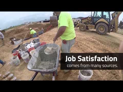 General Laborer Jobs at Brubacher