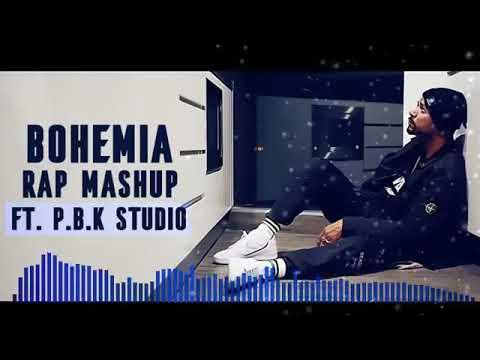 Download Bomia.remix.songs.rap.mashup.ft.pbj.Z.A.link.