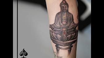 5f7ae2507edd4 Uploads from Ace Tattooz INDIA - YouTube