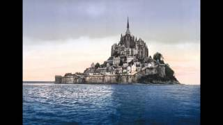 france-top-10-tourist-attractions-video-travel-guide