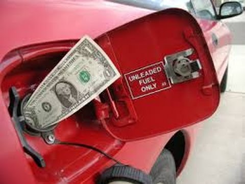 Dan Steffens: Low Oil Prices Stimulating Demand
