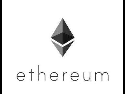 Is Vitalik Leaving Ethereum?