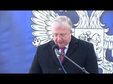 NAJAVA 1 Novogodisna Moja Svadba 2013 from YouTube · Duration:  53 seconds