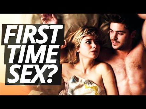 How To Have Sex? I'm A Virgin, Help! (My First Time Having Sex!)
