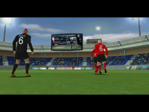 Angels SC vs Outlaws SC Friendly PMC Match
