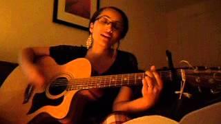 Singing Strings Judith Summers