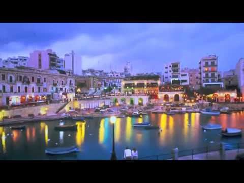 The best of Malta - Lo mejor de Malta