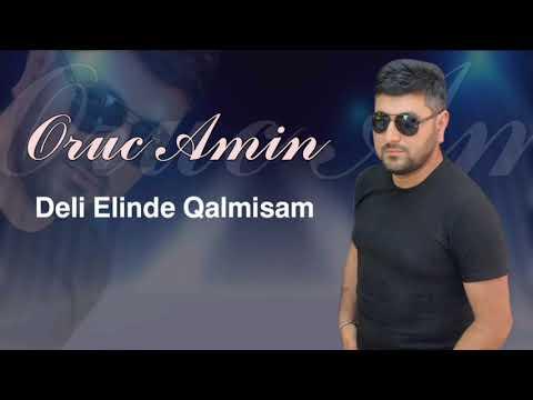 Şöhrət Məmmədov - Xatirələr (Official Video)