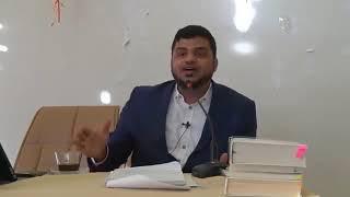 هل نحتاج إلى شكّ ديكارت لنصل إلى اليقين؟!! | أحمد السيد