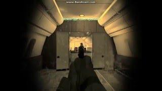 Call of Duty 4: Modern Warfare Эпилог