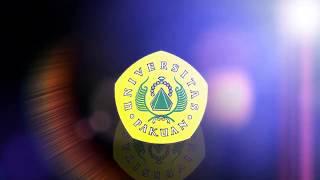 Download Tutorial Elearning (Mahasiwa) Universitas Pakuan