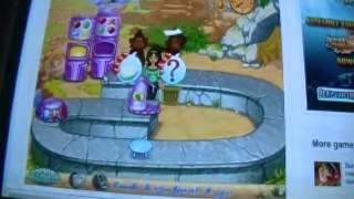 CAKE MANIA 3: ONLINE GAME-PART 8 BY RALPH JAGUAR