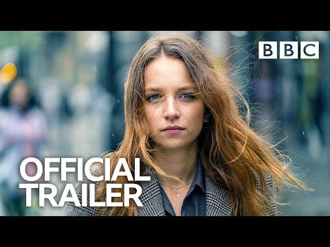 Traces: Trailer | BBC Trailers