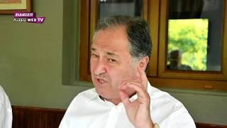 Κιλτίδης: Συστρατεύομαι με Κ. Μητσοτάκη και ΝΔ για τη σωτηρία της χώρας-Eidisis.gr webTV