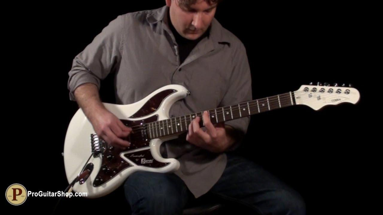 burns cobra youtube strat guitar wiring diagram burns guitar wiring diagram #43