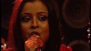 Saaz | Priyanka Bharali | Jomunar Balit Bohi | Assamese Song