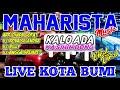 🛑🛑  NEW MAHARISTA MUSIK LIVE PAKOUN AGUNG ll ARR DINDA SOFAT  VJ ROBBY VS VJ ANGGA SEREMPET SEASON 2