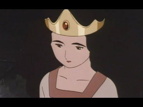 Download Princess Arete Trailer