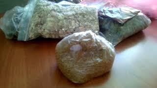 Травы (мои покупки).... рассказ о природе.... мои рекомендации... камушки с Байкала....