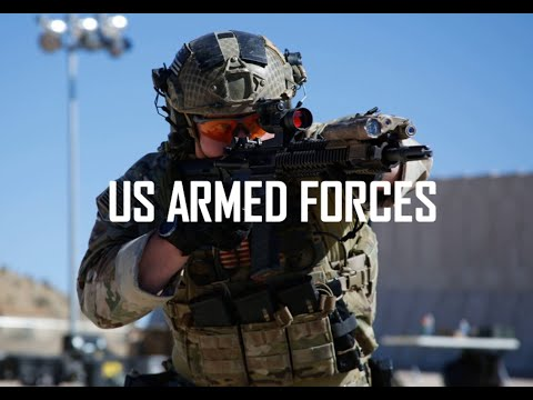 us-armed-forces-2019