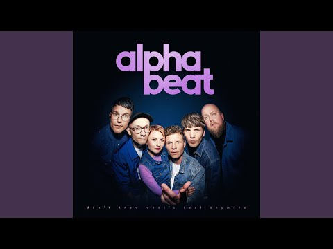 "Alphabeat: ""DJ"" and ""The Beat Is"" (Live at Santos Party House) from YouTube · Duration:  3 minutes"