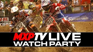 Top Battle Videos! | MXPTV Live Watch Party