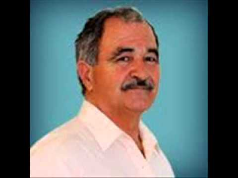 ENTREVISTA: JUAN CARLOS BISCAY