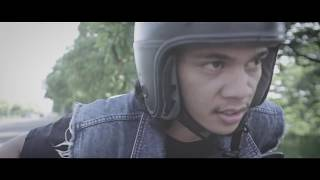 The Rain - Rencana Berbahaya (Official Video with Lyrics) - download gratis