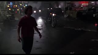 Империя Биффа ... отрывок из фильма (Назад в будущее 2/Back to the Future 2)1989