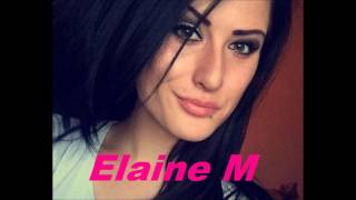 Elaine M - Tougher than the rest (Bruce Springsteen)