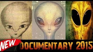 UFO DOCUMENTARY - TOP 10 Ancient Aliens Mysteries |  Alien Encounters, UFO encounters,Full HD