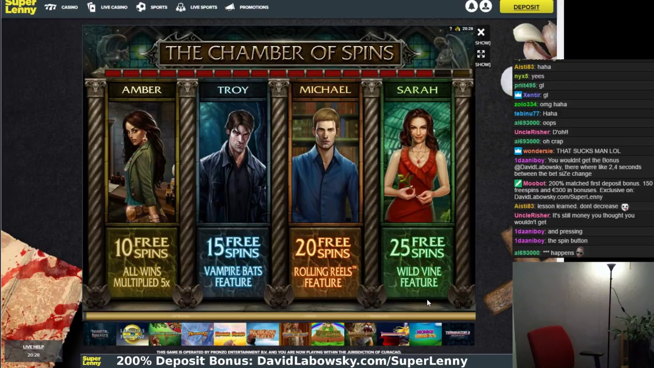 share online keine free slots q gaming