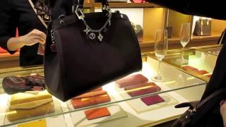 Shopping downtown Chicago & special LV event! (November 15, 2014) Thumbnail