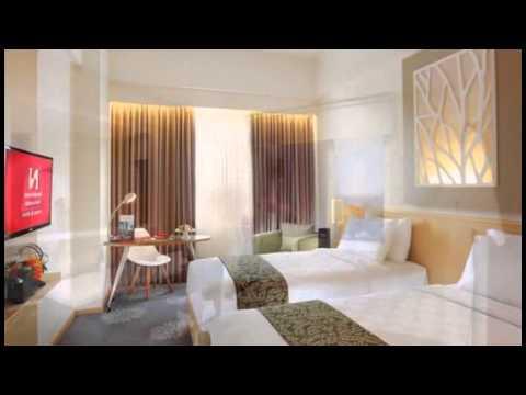 Hotel Dekat Its Sukolilo Surabaya