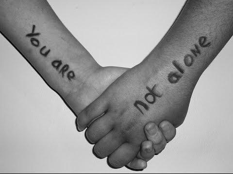 Smashing Silence, Tackling Taboos: Depression and Suicide