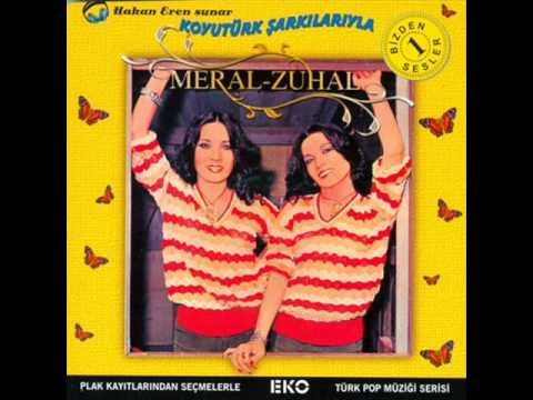 Meral & Zuhal - Senden Başka Kimim Var Ki