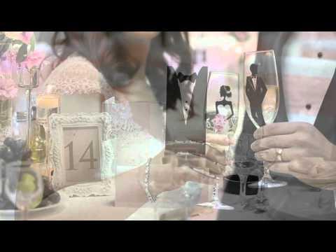 Organizare nunta CONCEPT-Events, Miri Cristina si Ciprian - Restaurant Camino