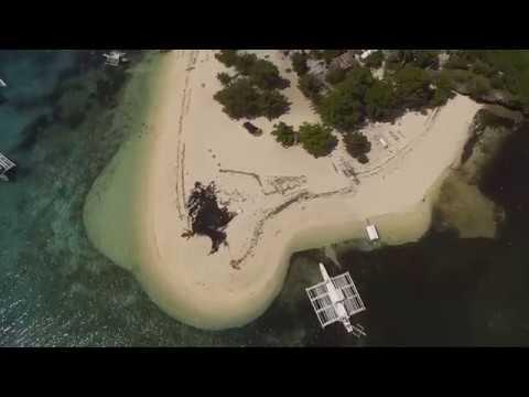 Camotes Islands Vacation 2016