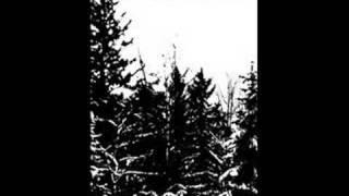 Nachtruf - Das Nebels Frosthauch