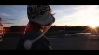 Anomi - Ultraljud