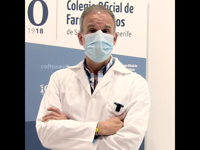 Los inspectores de salud pública son los garantes de nuestra salud