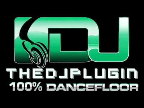 Mix 100% dancefloor partie 3 (thedjplugin)