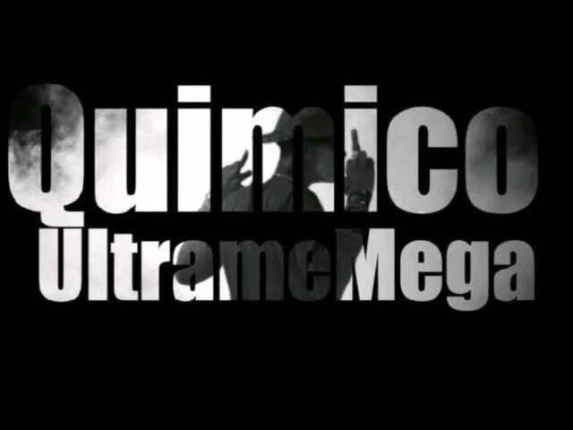 quimico-ultra-mega-ft-skeem-que-juidero-prod-belen